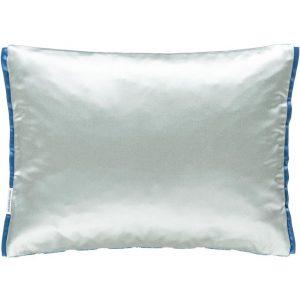 Designers Guild cushion Murrine Delft