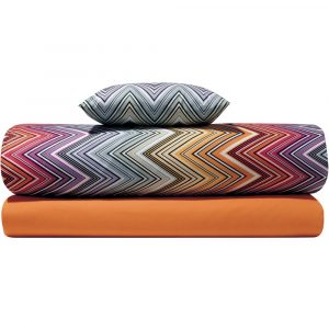 Missoni Home bed linen Trevor 159