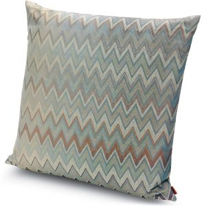 Missoni Home cushion Taipei 603