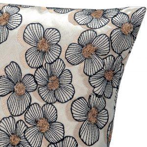 Missoni Home cushion Taiwan