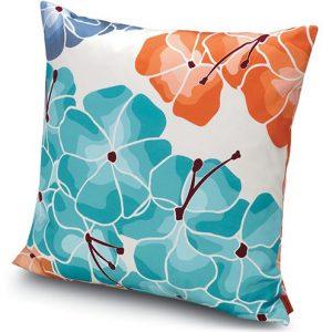 Missoni Home cushion Tarifa