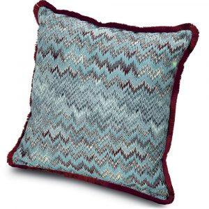 Missoni Home cushion Thailand 174
