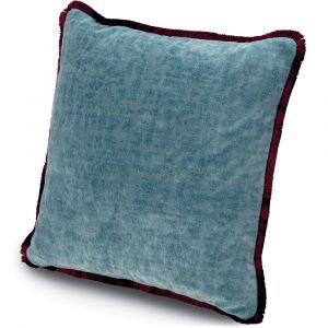 Missoni Home cushion Tibet 74