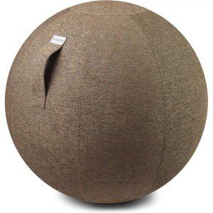 Vluv Stov stability ball Macchiato