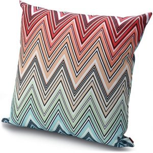 Missoni Home outdoor cushion Kew 159