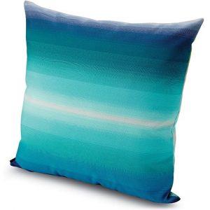 Missoni Home outdoor cushion Tonga 170