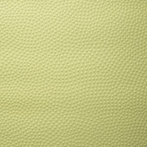 Jean Paul Gaultier wallpaper Embosse yellow