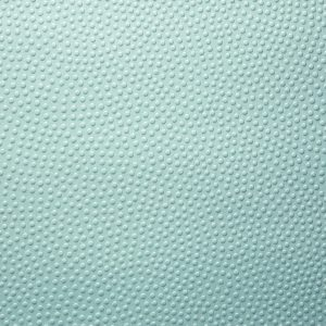 Jean Paul Gaultier wallpaper Embosse sky