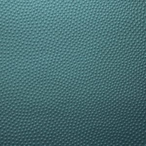 Jean Paul Gaultier wallpaper Embosse teal