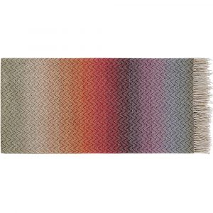 Missoni Home throw Pascal 156