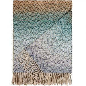 Missoni Home throw Pascal 170
