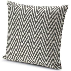 Missoni Home cushion Nossen