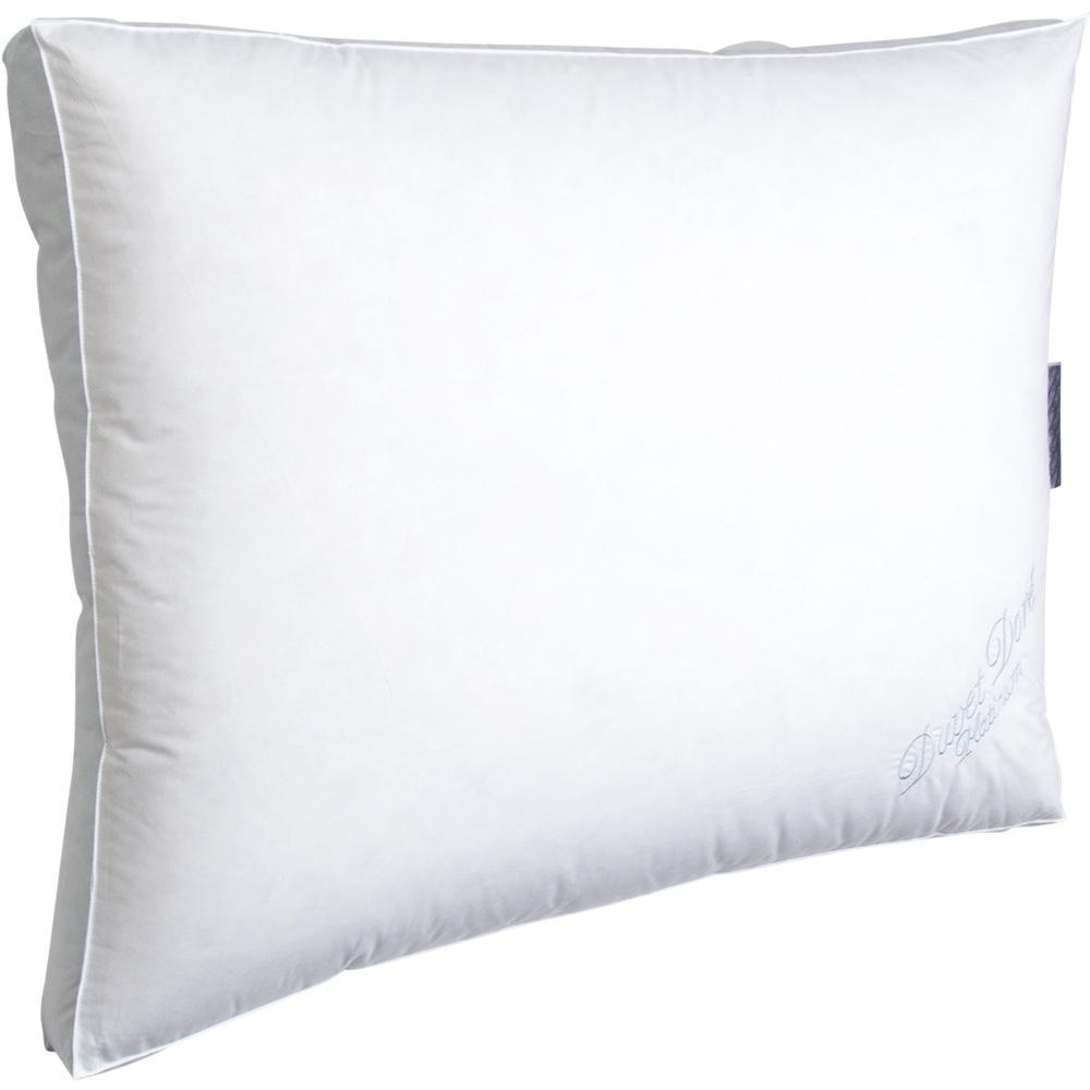 Duvet Doré Platinum goose down box pillow