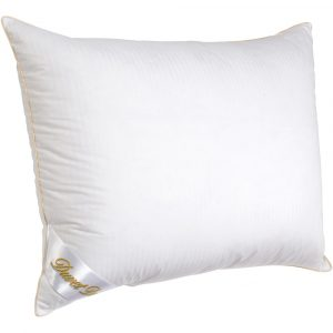 Duvet Doré goose down pillow
