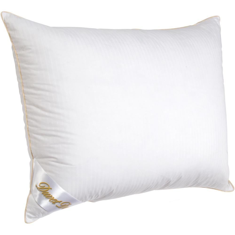 Duvet Doré goose down pillow