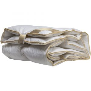 Duvet Doré Gold Winter goose down duvet