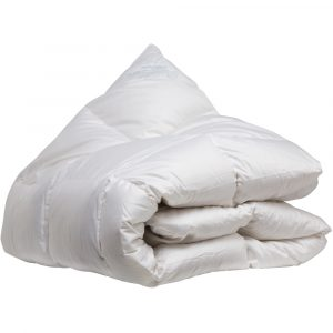 Duvet Doré Platinum Winter goose down duvet