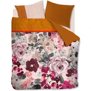 Oilily Mellow Rose bedding multi