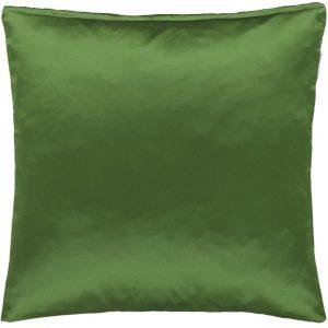 Designers Guild cushion Bardiglio Emerald