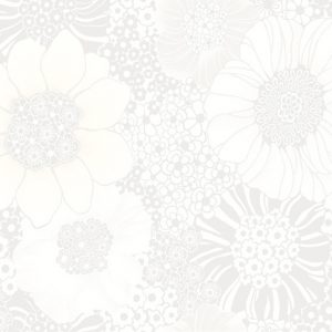 Missoni Home wallpaper Anemones 10005