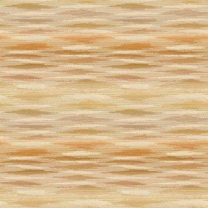 Missoni Home wallpaper Fireworks 10054
