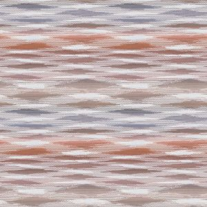 Missoni Home wallpaper Fireworks 10056