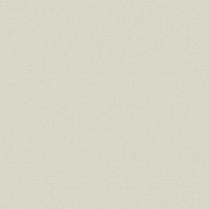 Missoni Home wallpaper Mini Chevron 10020