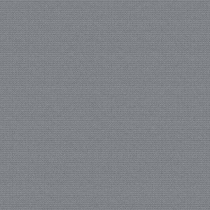Missoni Home wallpaper Mini Chevron 10027