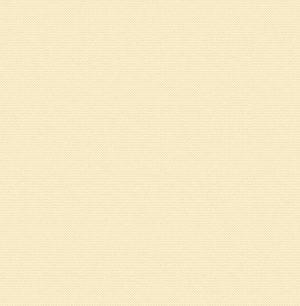 Missoni Home wallpaper Mini Chevron 10030
