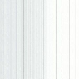 Missoni Home wallpaper Vertical Stripe 10070