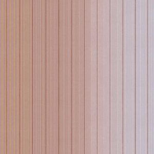 Missoni Home wallpaper Vertical Stripe 10071