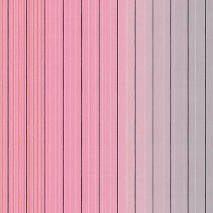Missoni Home wallpaper Vertical Stripe 10072
