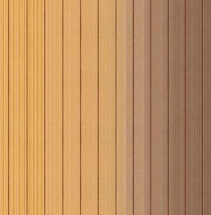 Missoni Home wallpaper Vertical Stripe 10074