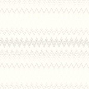 Missoni Home wallpaper Zigzag Multicolore 10060