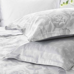 Designers Guild bed linen Fontainebleau