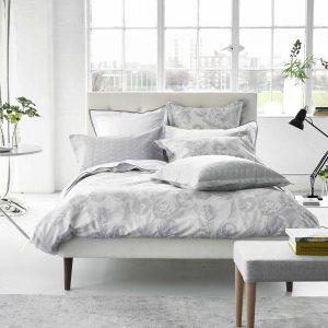 Designers Guild bed linen Fontainebleau