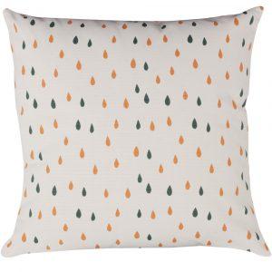 Donna Wilson cushion Meg