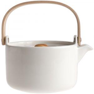 Marimekko teapot Oiva