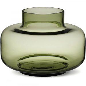 Marimekko Urna vase green