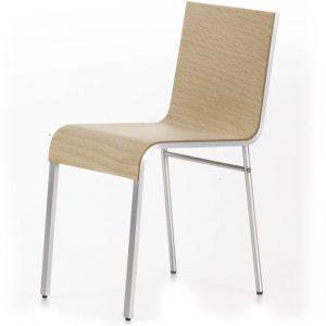 Vitra .02 chair miniature