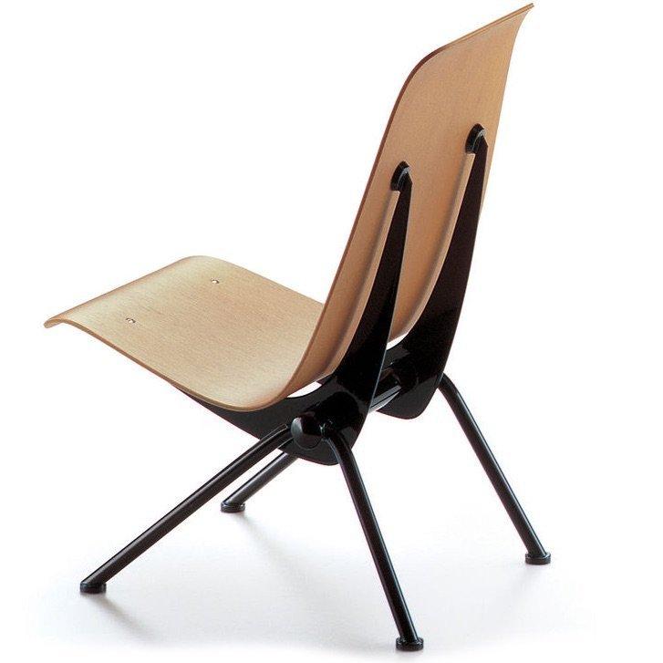 Vitra Antony Chair miniature