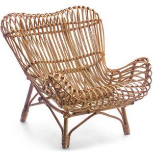 Vitra Gala chair miniature