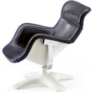 Vitra Karuselli chair miniature