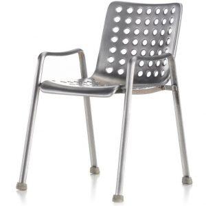 Vitra Landi Chair miniature