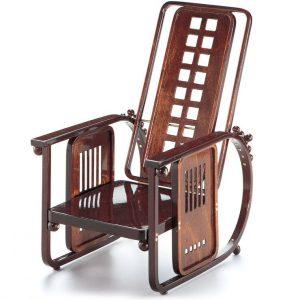 Vitra Sitzmaschine miniature