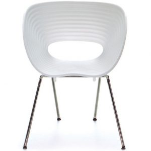 Vitra Tom Vac Chair miniature
