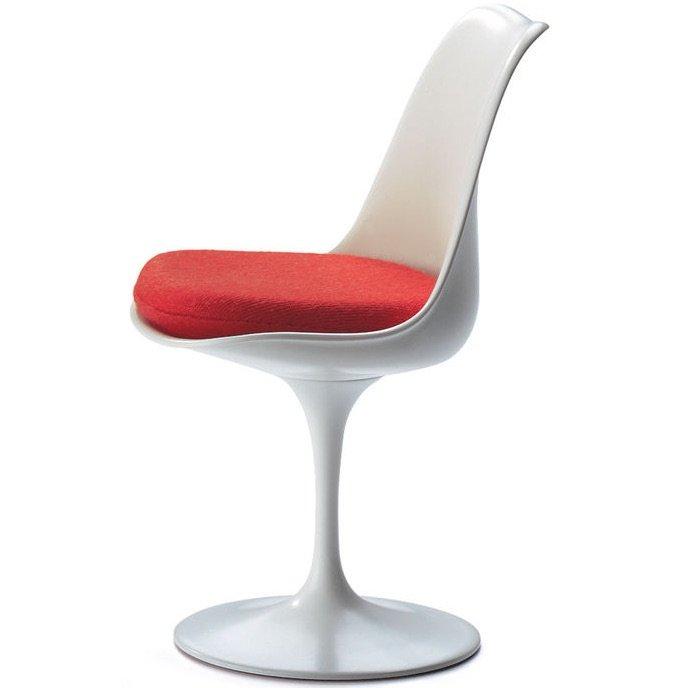 Vitra Tulip Chair miniature