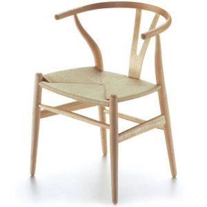 Vitra Y-Chair miniature