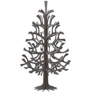 Lovi spruce tree grey