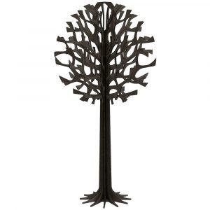 Lovi tree black